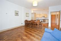 Flat to rent in 59 Bunhill Row, London