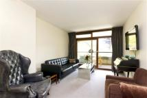 1 bedroom Flat to rent in Barbican, London