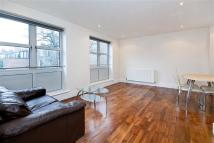 2 bed Flat in Kay Street, London