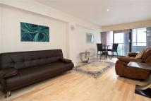 Flat to rent in 1 Britton Street, London