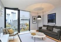 70 Holland Street Flat for sale