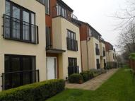 Flat to rent in Deans Gate, WILLENHALL...