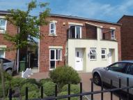 3 bed semi detached home in 55 Waterside Close...