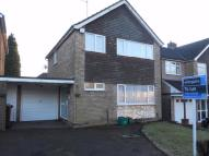 semi detached home to rent in Marlbrook Drive, Penn...
