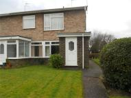 2 bedroom Detached home to rent in Stubbs Road, Pennfields...