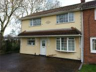 End of Terrace property for sale in Wilkes Road, Codsall...