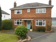 1 bedroom Flat to rent in Unit 1 Lower Flat, 30...