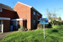 2 bed Apartment in St Chads Close...