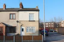 Halton View Road End of Terrace property for sale