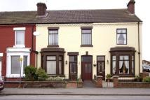 Terraced home in Liverpool Road, Widnes