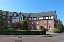 2 bed Apartment in Rosewood Farm Court...