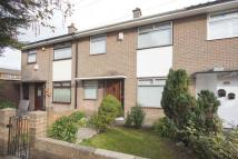 Terraced property in Bechers, Widnes