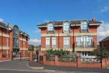 2 bed new Apartment in Richmond Court...