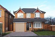 4 bed Detached house in Black Horse Lane, Widnes