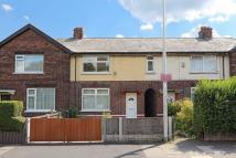 3 bedroom Terraced house to rent in Alforde Street, Widnes