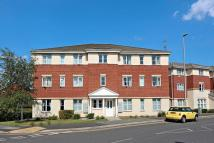 2 bed Apartment to rent in Foundry Lane, Widnes