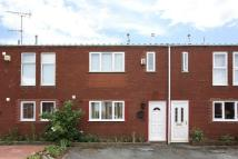 Town House to rent in The Uplands, Runcorn
