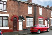 2 bedroom Terraced property in Midland Street, Widnes