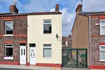 2 bed Terraced house in Greenway Road, Widnes