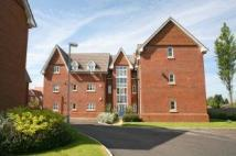 2 bed Apartment to rent in Lindisfarne Court...