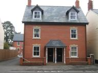4 bedroom semi detached home for sale in Cheshire Court...