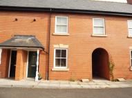 4 bedroom Terraced home for sale in Cheshire Court...