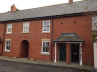 3 bed Terraced property for sale in Cheshire Court...