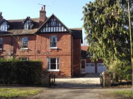 6 bedroom semi detached house for sale in Cromwell Avenue...
