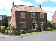 Townhill Lane Detached property for sale