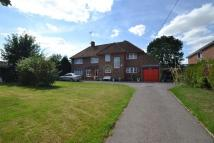 5 bed Detached property for sale in Witham