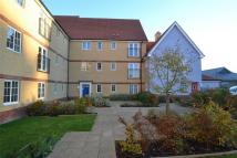 2 bedroom Flat for sale in Witham