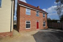 5 bedroom new property for sale in The Street, Cressing