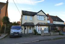 5 bed Detached house in Nounsley Road, Nounsley