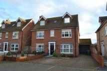 Woodfield Detached property for sale