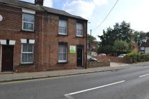 2 bed End of Terrace home in Bridge Street, Witham