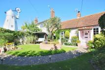 Mill Lane Cottage for sale