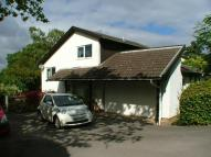 4 bedroom Detached home for sale in Abbots View, Buckshaft...