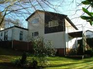 Detached home for sale in Abbots View, Buckshaft...