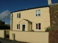 4 bed semi detached house in Dockham Road, Cinderford
