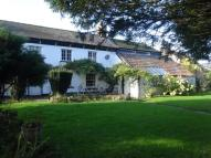 property for sale in Church Road, Longhope