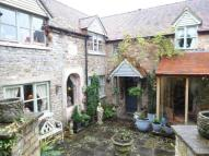 property for sale in Nottswood Hill, Longhope