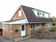5 bedroom Detached Bungalow for sale in Buckshaft Road...