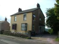 property for sale in Wesley Road, Cinderford