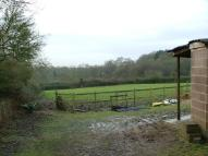 Farm Land in Blaisdon Lane, Blaisdon for sale
