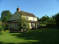 4 bedroom Cottage in Brook Cottage, Blaisdon...