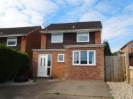 property for sale in Carisbrooke Road, Mitcheldean