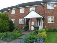 Apartment for sale in Colchester Close...