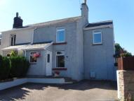 3 bedroom semi detached house in St. Annals Road...