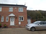 3 bedroom semi detached home in Lining Wood, Mitcheldean