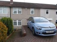 3 bed Terraced home for sale in Parks Road, Mitcheldean